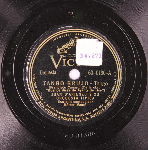 083-Tango-brujo