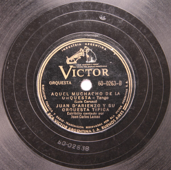 094-Aquel-muchacho-de-la-orquesta