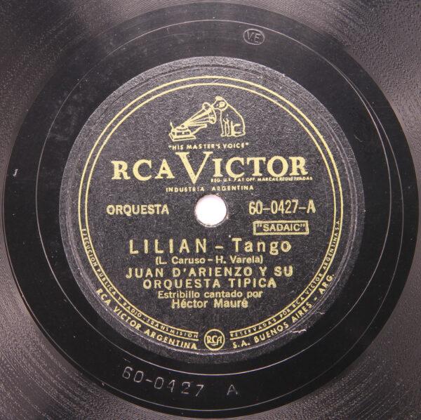 105-Lilián