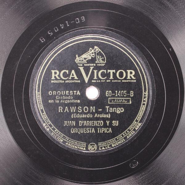 186-Rawson