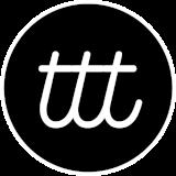 Tango Time Travel Logo