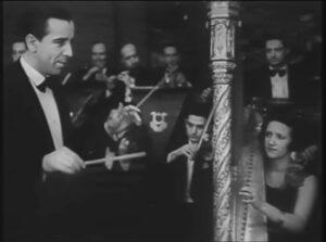1933 Orquesta Osvaldo Fresedo